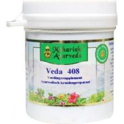 Veda 408
