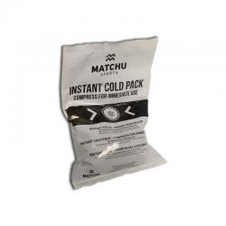 Instant coldpack 15 x 25cm