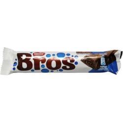 Bros melk