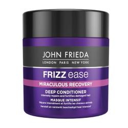 Frizz ease miraculous recovery creme