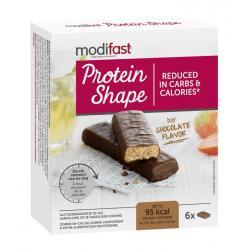 Protiplus reep chocolade