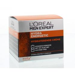 Men expert hydra intensive 24 h