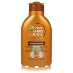 Ambre solaire perfect bronzeur milk