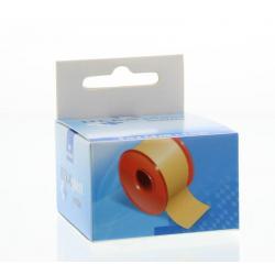 Hechtpleister textiel ring 5m x 2.5