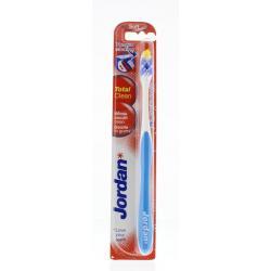 Tandenborstel totalclean soft