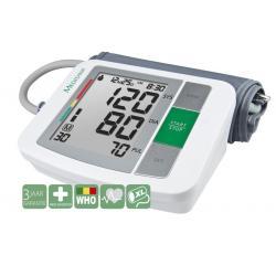 Bloeddrukmeter bu510 bovenarm