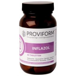 Inflazol