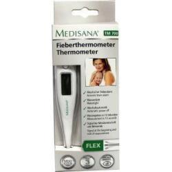 Digitale thermometer flexibele punt TM700