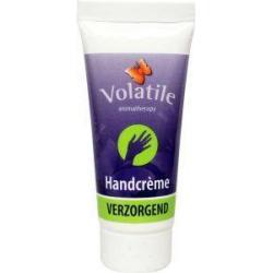 Handcreme Volatile