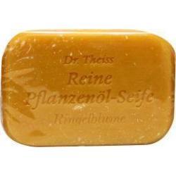 Marigold zeep