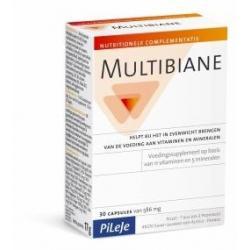 Multibiane