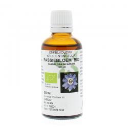 Passiflora incranata herb / passiebloem