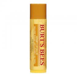 Honey lipbalm tube