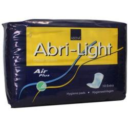 Abri- light extra