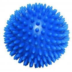 Egelballen 8 cm