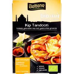 Chicken tandoori kruiden