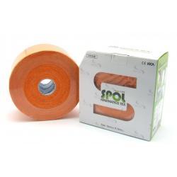 Tape oranje