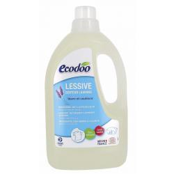 Wasmiddel laveldel concentraat