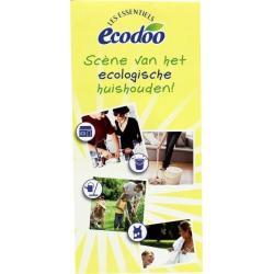 Ecodoo informatiefolder