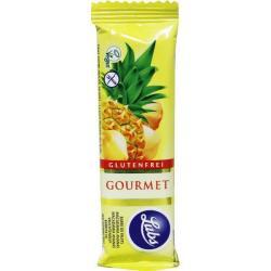 Fruitreep macadamia ananas