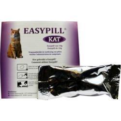 Easypill kat sachet 10 gram