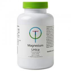 Magnesium urtica equisetum