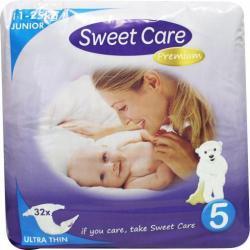 Sweetcare premium junior mt5