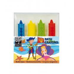 bath crayons nch