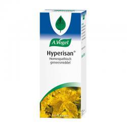 Hyperisan