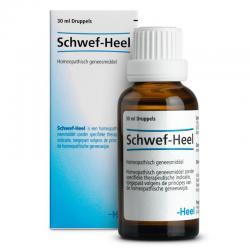Schwef-Heel