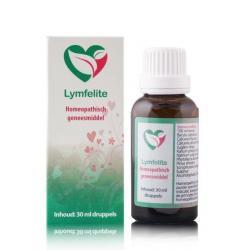 Lymfelite