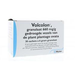 Volcolon granulaat