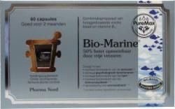 Baptisia biocomplex