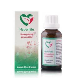 Hyperilite