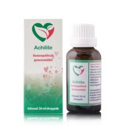 Achilite