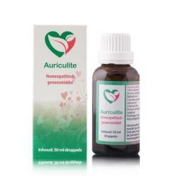 Auriculite
