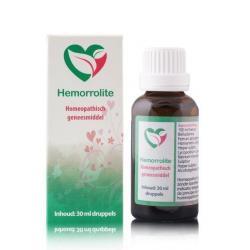 Hemorrolite