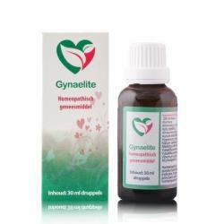 Gynaelite