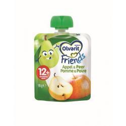 olv friends appel peer knijpza