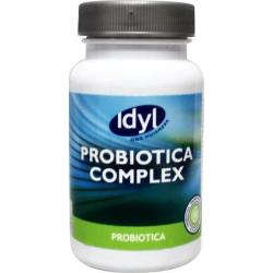 Probiotica complex