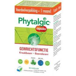 Phytea phytalgic gewrichtsform