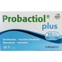 probactiol pl protect air meta