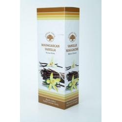 wierook madagascan vanilla
