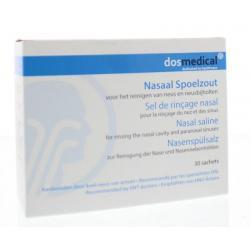 nasaal spoelzout 2.5g