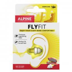 Alpine flyfit