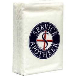 service ap papieren zakdoekjes