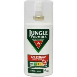 jungle formula maxim org