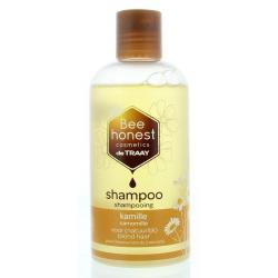 Traay shamp kamille bdih
