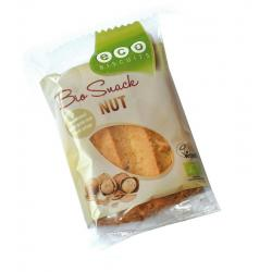 Ecobiscuit noten biscuits