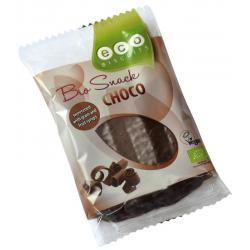 Ecobiscuit choco biscuit
